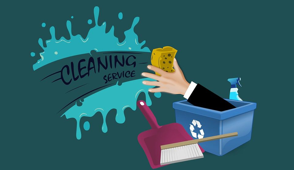 Difference B/W Sanitizers, Cleaners, Disinfectants, & Sterilants